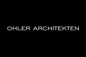 Ohler logo